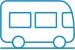 donviajon_pueblos_transporte