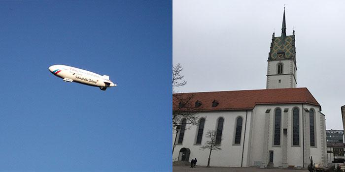 bodensee-dirigibles-arte-religioso