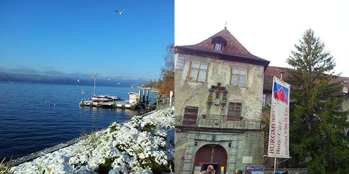 bodensee-invierno-primavera-verano-otoño