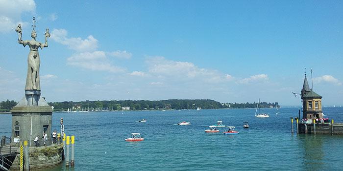 bodensee-lago-constanza-alemania