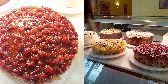bodensee-lago-constanza-postres-gastronomia