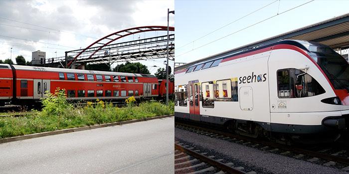 bodensee-trenes-alemania-austria-suiza