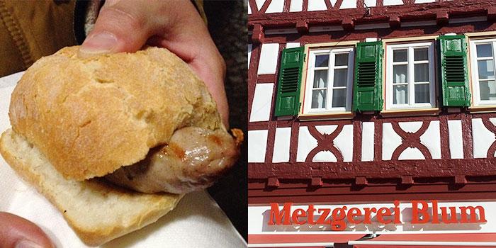 calw-fleischkase-gastronomia-alemania