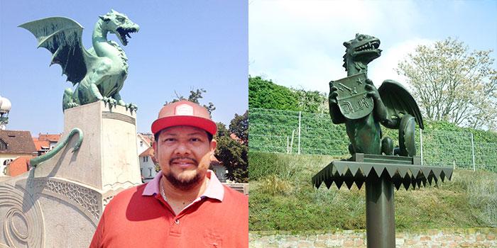 festividad-de-san-jorge-dragones