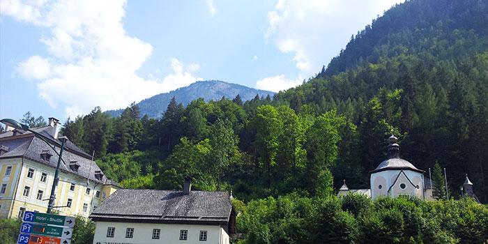 hallstatt-austria-aventura-naturaleza