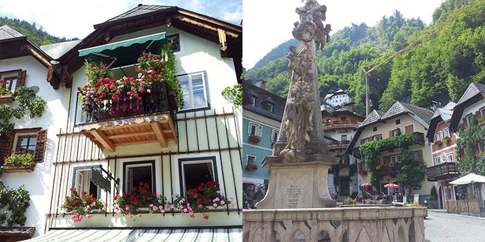 hallstatt-austria-casas-tipicas-alpinas