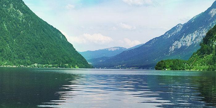 hallstatt-austria-lago-naturaleza
