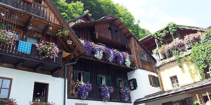 hallstatt-austria-pueblo-bonito-alpes