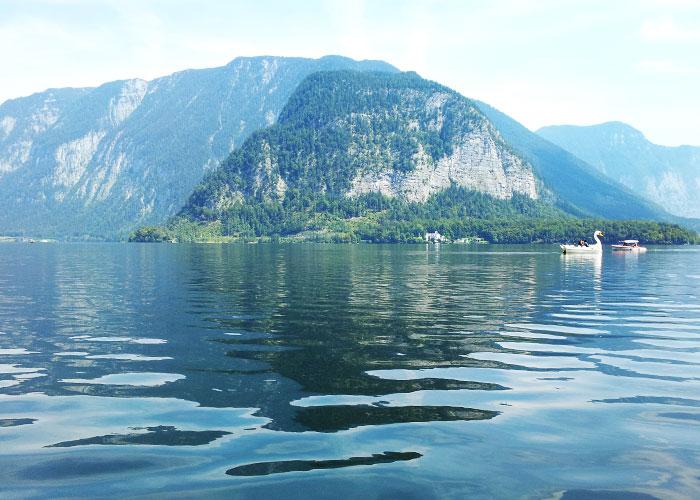 hallstatt-austria-pueblo-bonito-lago