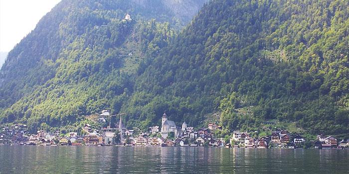 hallstatt-austria-pueblo-bonito-minas-de-sal