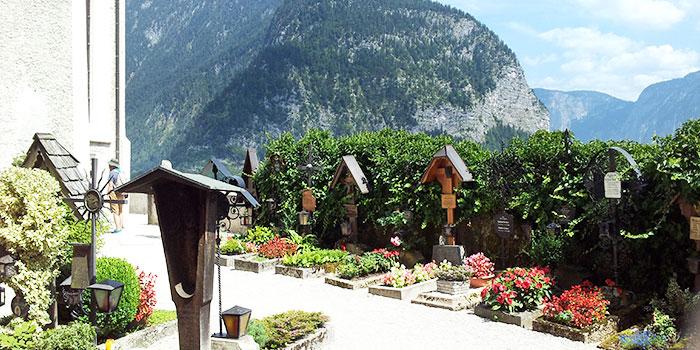 hallstatt-austria-pueblo-bonito-vacaciones