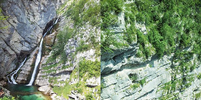 lago-bohinj-eslovenia-cascada-de-slavica