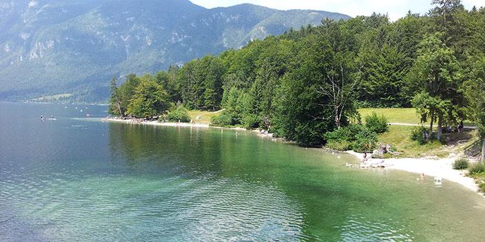 lago-bohinj-eslovenia-rutas-turismo