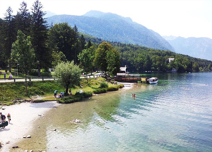 lago-bohinj-eslovenia-turismo-naturaleza