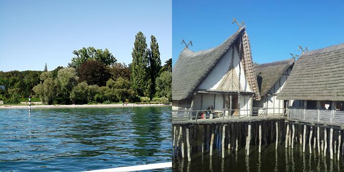 lago-constanza-aventura-naturaleza