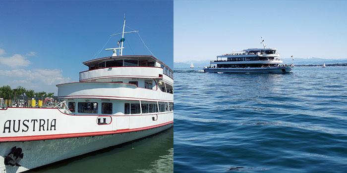 lago-constanza-barcos-diversión