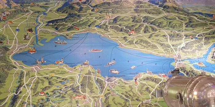 lago-constanza-bodensee-naturaleza