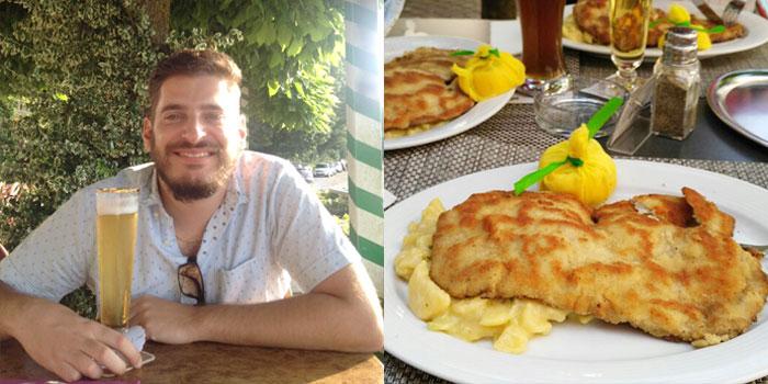 lago-constanza-gastronomia-alemania
