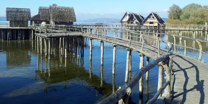 lago-constanza-palafitos-antiguedad