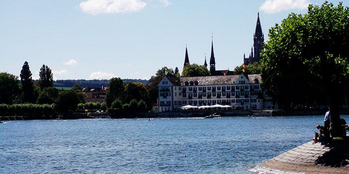 lago-constanza-puertos-alemania