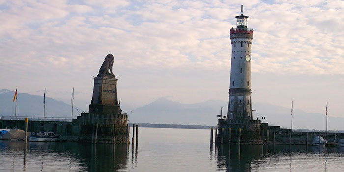 lago-constanza-puertos-cultura