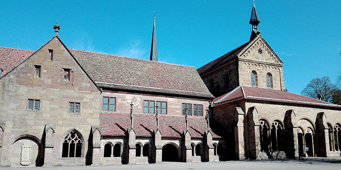 maulbronn-alemania-arte-monastico