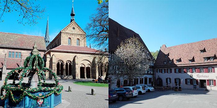 maulbronn-alemania-maultaschen-vinos
