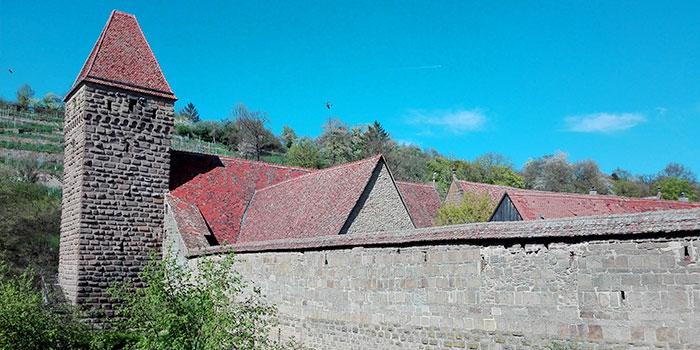 maulbronn-alemania-monasterio-patrimonio-de-la-humanidad