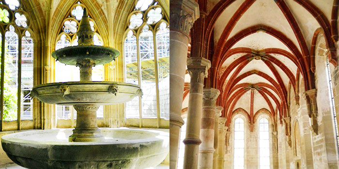 maulbronn-arte-monastico-alemania