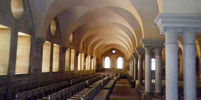 maulbronn-arte-monastico-medieval-alemania
