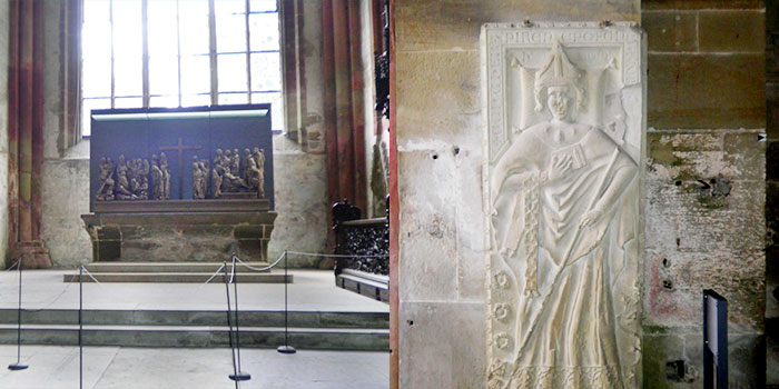 maulbronn-arte-religioso-alemania