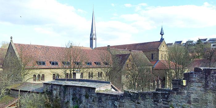 maulbronn-baden-wurtemberg-patrimonio-unesco