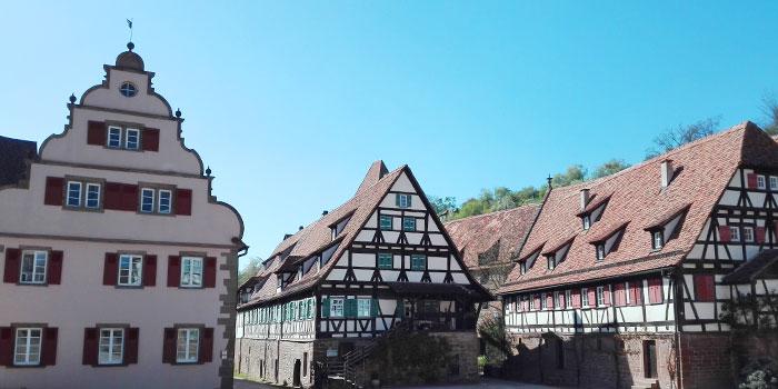 maulbronn-casas-tipicas-alemania