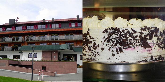 mummelsee-don-viajon-gastronomia-alemania