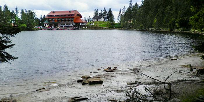 mummelsee-ninfas-don-viajon-baden-württemberg
