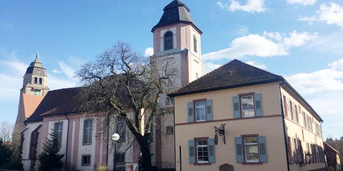 pforzheim-alemania-museos-cultura