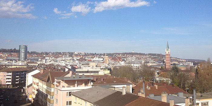 pforzheim-alemania-panoramica-ciudad