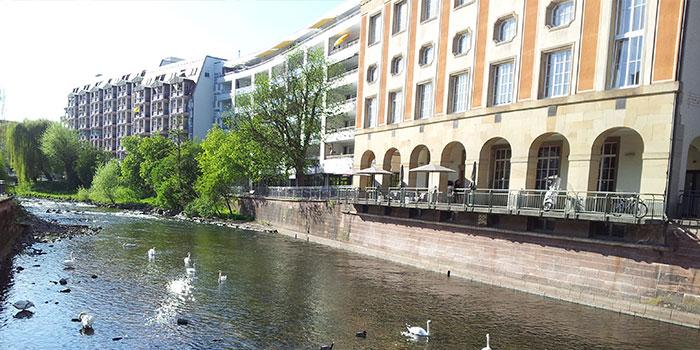 pforzheim-arquitectura-enz-turismo