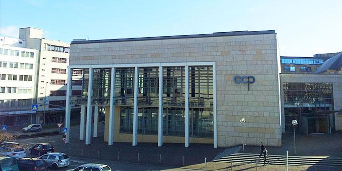 pforzheim-ayuntamiento-compras-joyas