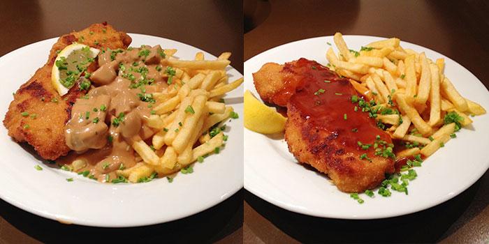 pforzheim-comida-tipica-schnitzel