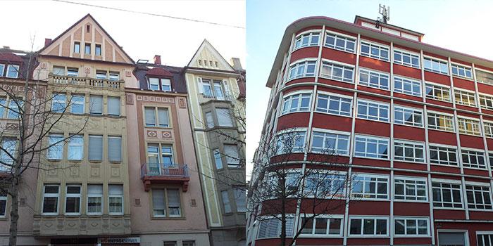 pforzheim-estilos-arquitectonicos-alemania