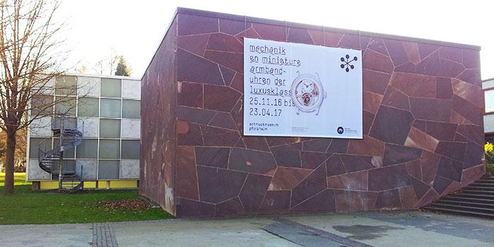 pforzheim-museos-ciudad-de-oro