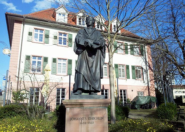 pforzheim-museos-johannes-reuchlin-filosofos