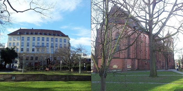 pforzheim-parques-naturaleza-rutas