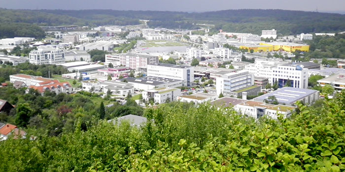 pforzheim-poligono-industrial-negocios
