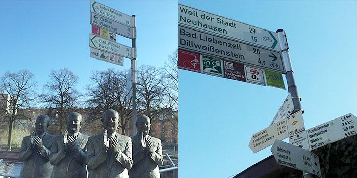 pforzheim-rutas-turisticas-joyeria