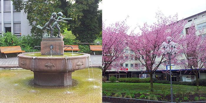 pforzheim-tres-rios-parques