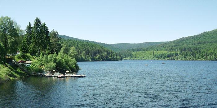 selva-negra-alemania-naturaleza-lago