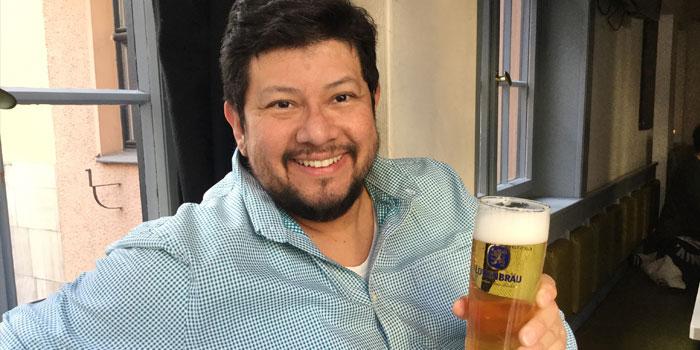 Sttugart-cerveza-tipica-alemana