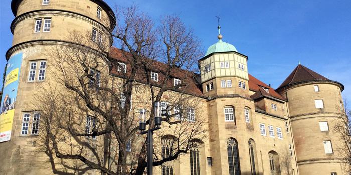 Stuttgart-alemania-sitios-turisticos-castillos